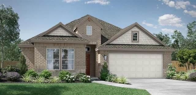 2308 Errol Street, Anna, TX 75409 (MLS #14410207) :: Trinity Premier Properties