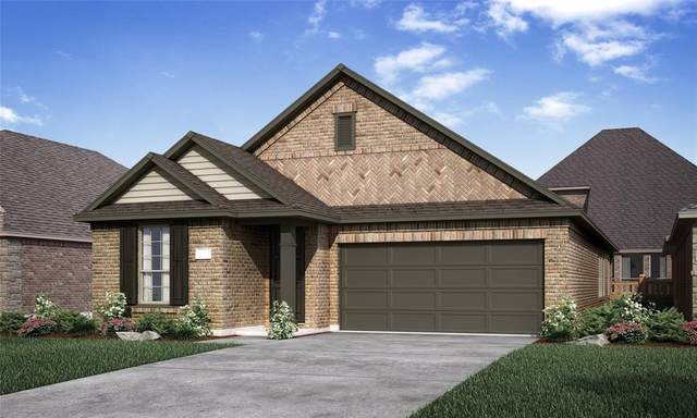 992 Rebecca Drive, Allen, TX 75013 (MLS #14410662) :: Robbins Real Estate Group