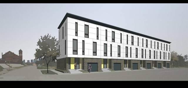 436 W Morphy Street, Fort Worth, TX 76104 (MLS #14410953) :: Trinity Premier Properties