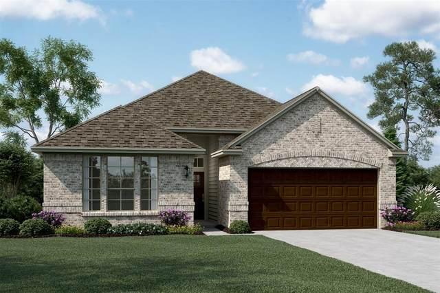 10928 Phelps Way, Fort Worth, TX 76244 (MLS #14411188) :: Frankie Arthur Real Estate