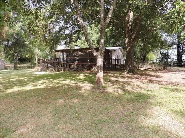 147 Pin Oak Drive, Mabank, TX 75156 (MLS #14411267) :: The Kimberly Davis Group