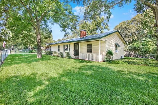 3080 Cherokee, Wills Point, TX 75169 (MLS #14411370) :: The Hornburg Real Estate Group