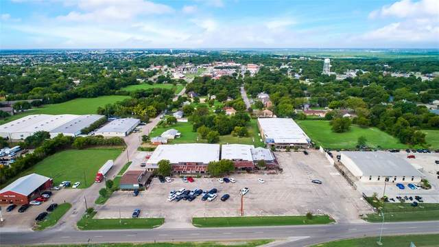0 E Hwy 80, Forney, TX 75126 (MLS #14411438) :: Feller Realty