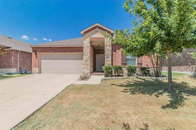 2309 Canchim Street, Fort Worth, TX 76131 (MLS #14411639) :: The Heyl Group at Keller Williams