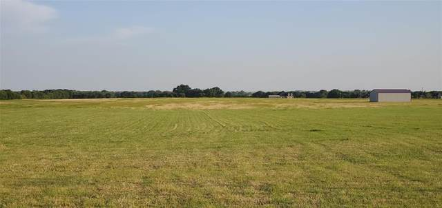 0000 Lone Oak Road, Valley View, TX 76272 (MLS #14412171) :: The Good Home Team
