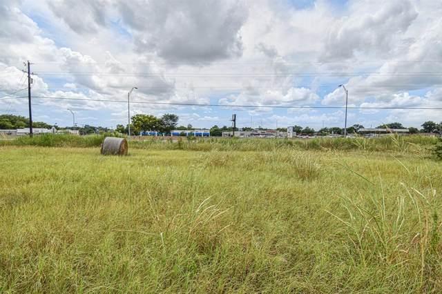 175 N. Pecan Drive, Bullard, TX 75757 (MLS #14412501) :: Post Oak Realty