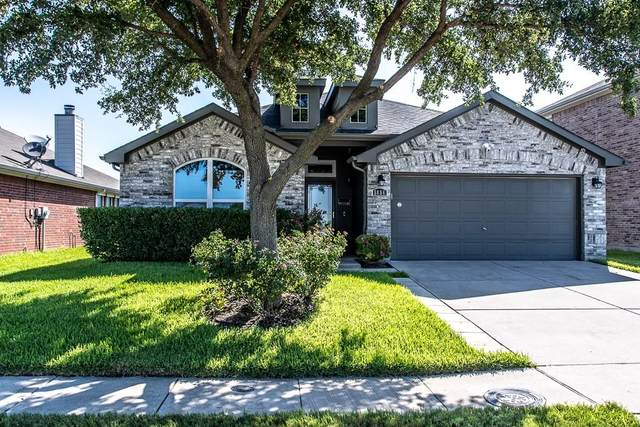 5856 Firethorn Drive, Dallas, TX 75249 (MLS #14412697) :: The Heyl Group at Keller Williams