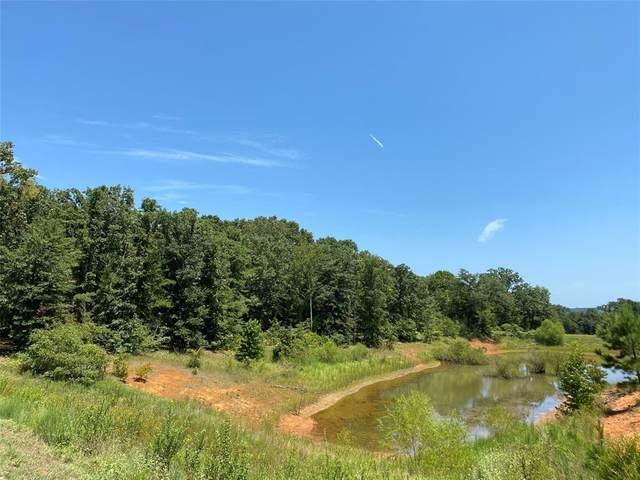TBD County Road 4102 Lot 2, Lindale, TX 75771 (MLS #14412918) :: Trinity Premier Properties