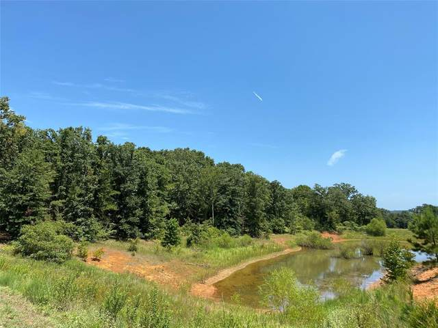 TBD County Road 4102 Lot 1, Lindale, TX 75771 (MLS #14412927) :: Potts Realty Group