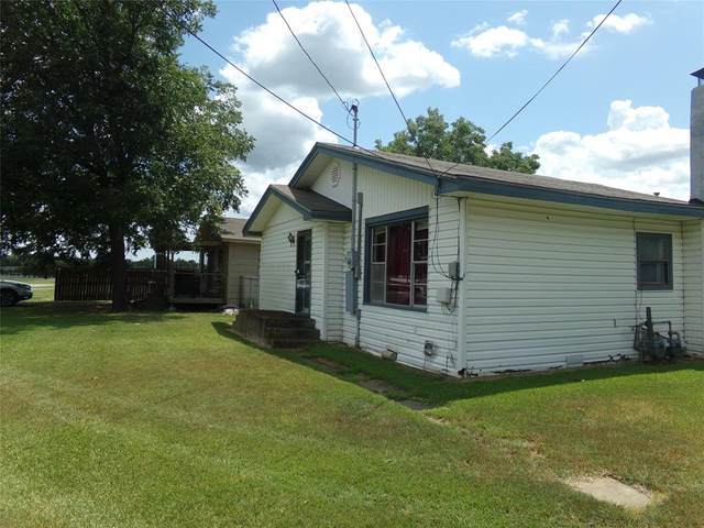 2900 S Mirick Avenue, Denison, TX 75020 (MLS #14412938) :: The Daniel Team