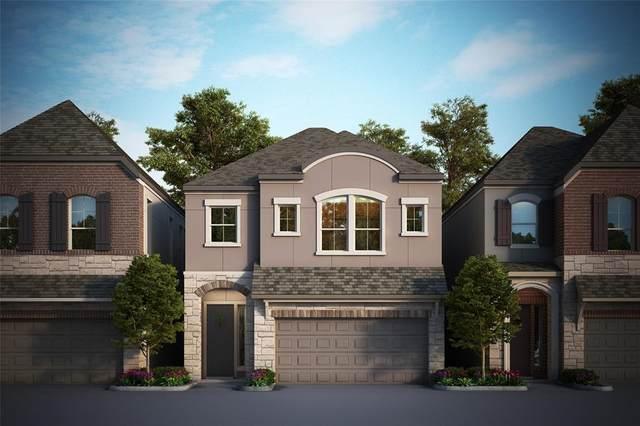 7165 Mistflower Lane, Dallas, TX 75231 (MLS #14413034) :: Trinity Premier Properties