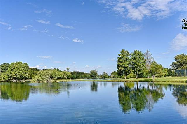 2624 Lakehill Lane, Carrollton, TX 75006 (MLS #14415010) :: Trinity Premier Properties
