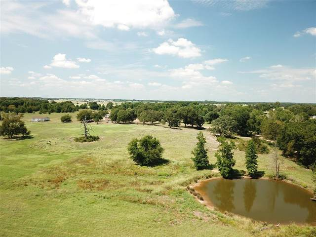 LOT-B Vzcr 4305, Ben Wheeler, TX 75754 (MLS #14415912) :: The Kimberly Davis Group
