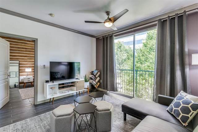 330 Las Colinas Boulevard E #360, Irving, TX 75039 (MLS #14416647) :: North Texas Team | RE/MAX Lifestyle Property