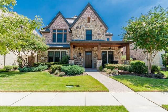 322 Devon Drive, Coppell, TX 75019 (MLS #14417904) :: The Paula Jones Team | RE/MAX of Abilene