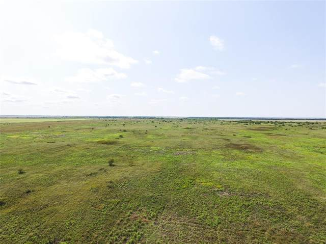 000 Cr 127, Haskell, TX 79521 (MLS #14418248) :: The Hornburg Real Estate Group