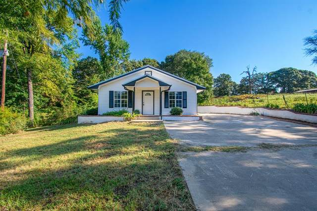 11065 County Road 3513, Brownsboro, TX 75756 (MLS #14418583) :: The Mitchell Group