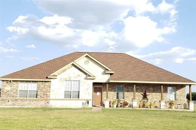 10296 Linda Circle, Forney, TX 75126 (MLS #14419301) :: North Texas Team | RE/MAX Lifestyle Property