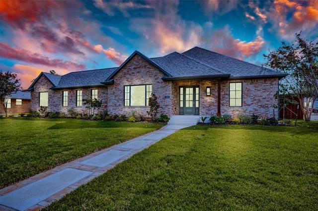 10218 Crestover, Dallas, TX 75229 (MLS #14419330) :: North Texas Team | RE/MAX Lifestyle Property