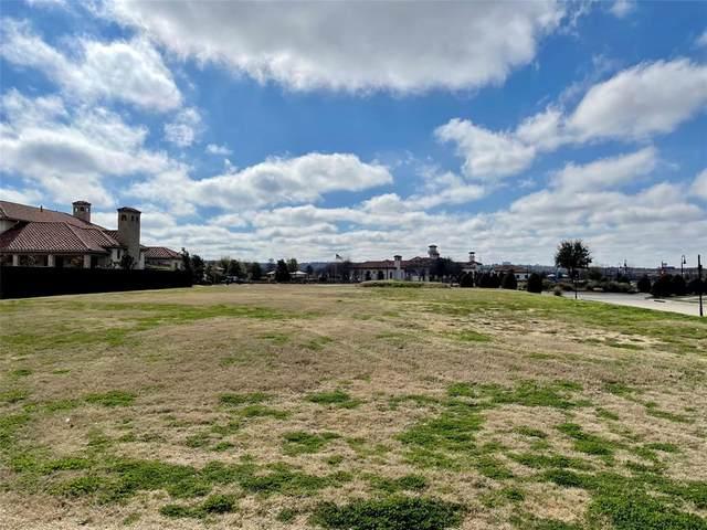 1201 Viridian Park, Arlington, TX 76005 (MLS #14420018) :: Frankie Arthur Real Estate