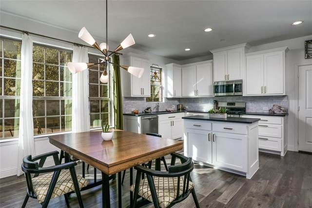 2432 Jameson Lane, Mckinney, TX 75070 (MLS #14420224) :: Frankie Arthur Real Estate