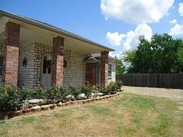 107 Memory Lane, Winnsboro, TX 75494 (MLS #14420747) :: The Kimberly Davis Group
