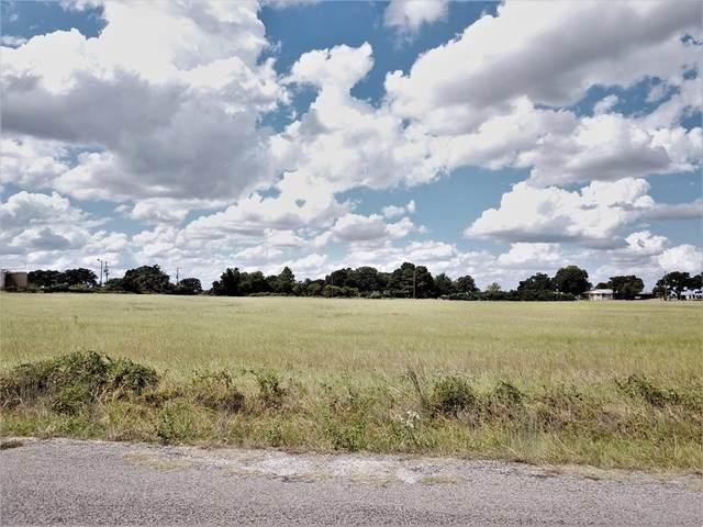 6550 Harkins Court, Tolar, TX 76476 (MLS #14421845) :: The Paula Jones Team | RE/MAX of Abilene