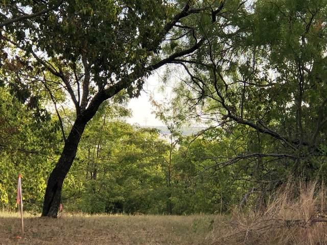 9211 Hidden Lakes Court, Grand Prairie, TX 75104 (MLS #14421957) :: The Mauelshagen Group