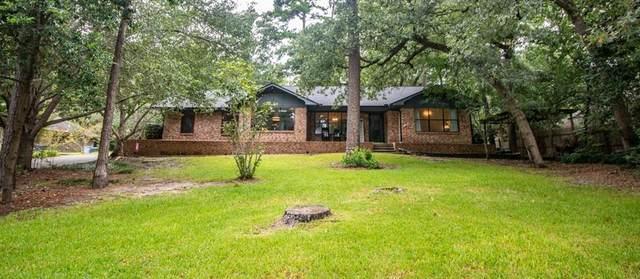 426 Hide A Way Lane E, Hideaway, TX 75771 (MLS #14422001) :: Trinity Premier Properties