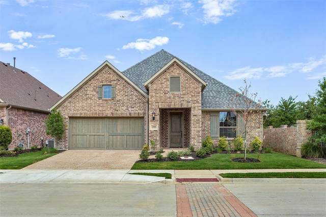 2000 Viburnum Drive, Flower Mound, TX 75028 (MLS #14422109) :: The Paula Jones Team | RE/MAX of Abilene