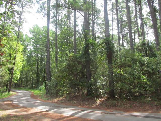 000 Private Road 8565, Winnsboro, TX 75494 (MLS #14422645) :: Trinity Premier Properties