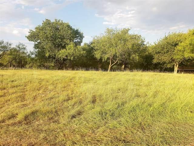 832 Mallard Pointe Drive, Grand Prairie, TX 75104 (MLS #14422918) :: The Mauelshagen Group