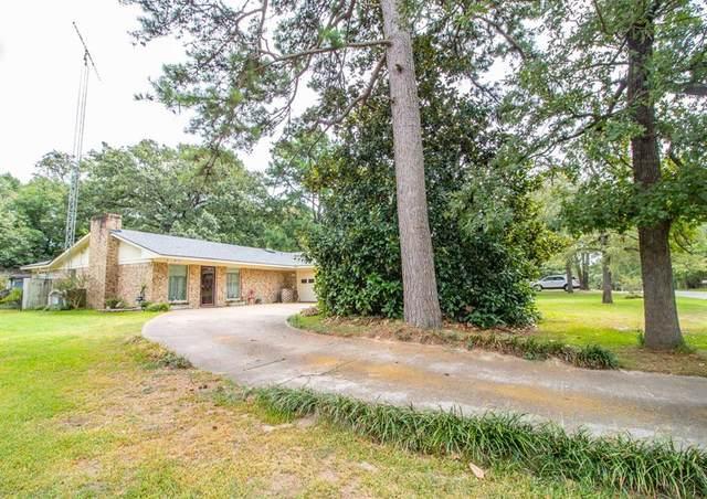 533 Dogwood Lane, Hideaway, TX 75771 (MLS #14422930) :: ACR- ANN CARR REALTORS®
