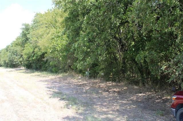 TBD Highway 31, Dawson, TX 76639 (MLS #14424336) :: Real Estate By Design