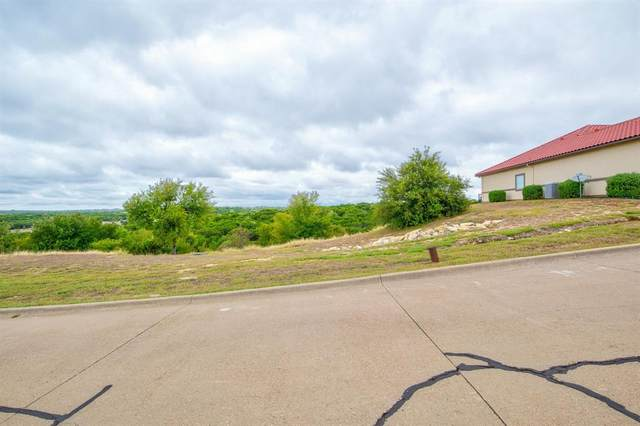 132 Valley View Street, Glen Rose, TX 76043 (MLS #14424597) :: The Juli Black Team