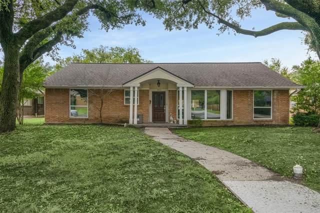 3406 Norcross Lane, Dallas, TX 75229 (MLS #14424636) :: North Texas Team | RE/MAX Lifestyle Property