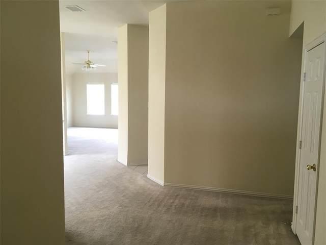 3118 Summer Grove Court, Mansfield, TX 76063 (MLS #14424693) :: Trinity Premier Properties