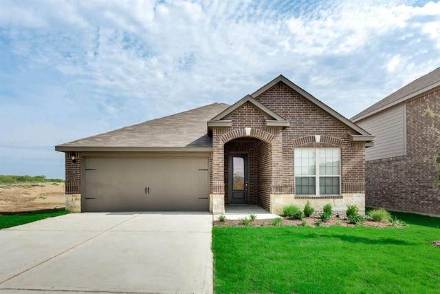 5412 Persimmon Drive, Denton, TX 76207 (MLS #14425123) :: North Texas Team | RE/MAX Lifestyle Property
