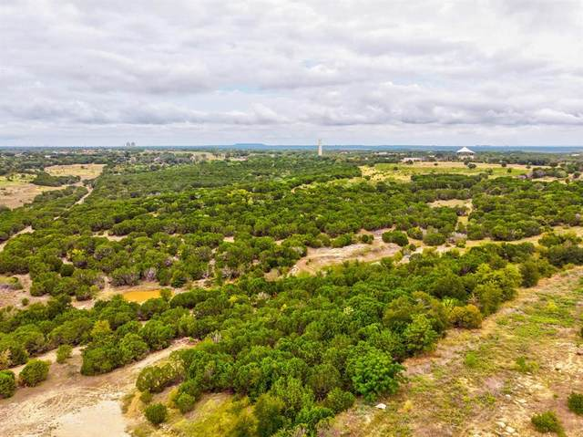 148-E Valley View Street, Glen Rose, TX 76043 (MLS #14425308) :: The Mauelshagen Group