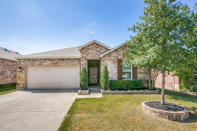 2400 Gelbray Place, Fort Worth, TX 76131 (MLS #14426005) :: The Mitchell Group