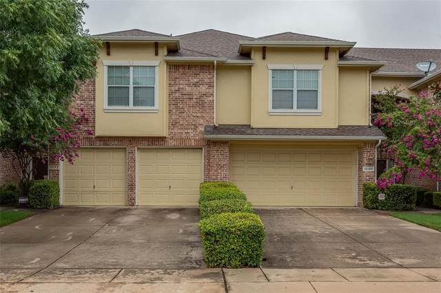 10172 Wake Bridge Drive, Frisco, TX 75035 (MLS #14426775) :: North Texas Team   RE/MAX Lifestyle Property