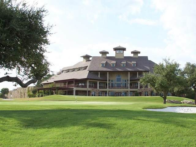 0000000 Corner, Cleburne, TX 76033 (MLS #14427170) :: The Mitchell Group