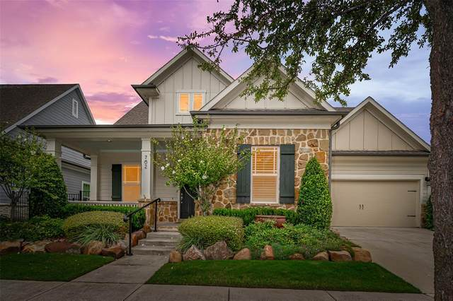 762 Cameron Court, Coppell, TX 75019 (MLS #14427196) :: The Heyl Group at Keller Williams