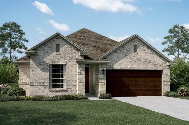 4312 Mistflower Way, Northlake, TX 76226 (MLS #14428034) :: The Rhodes Team