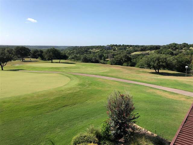 7229 Carnoustie Drive, Cleburne, TX 76033 (MLS #14428461) :: Robbins Real Estate Group