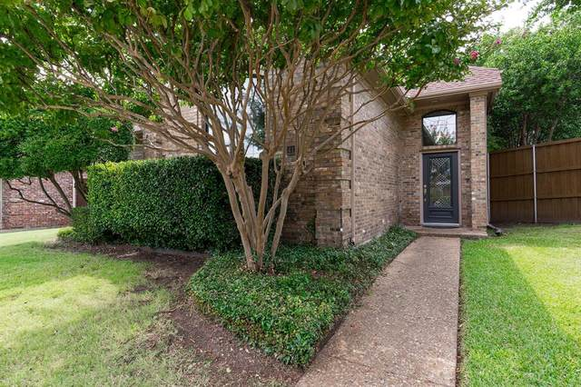 4127 Winding Way Court, Dallas, TX 75287 (MLS #14428577) :: North Texas Team | RE/MAX Lifestyle Property