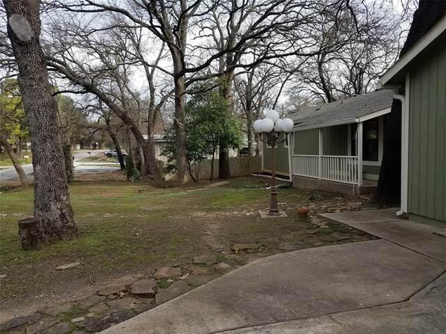 112 Bluebonnet Drive, Highland Village, TX 75077 (MLS #14429013) :: The Rhodes Team