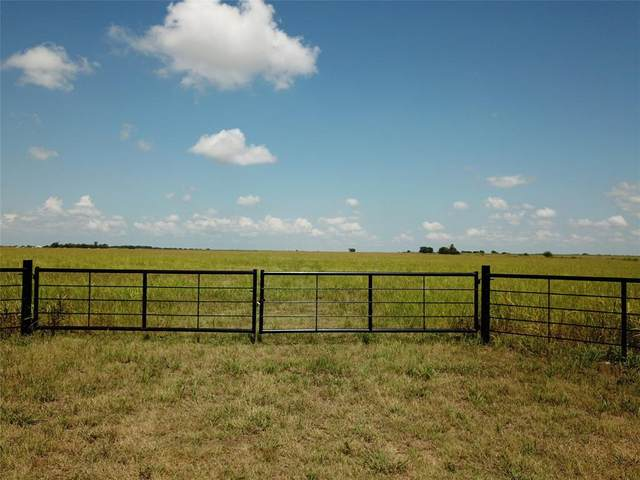 TBD Forreston Road, Waxahachie, TX 75165 (MLS #14429346) :: Potts Realty Group