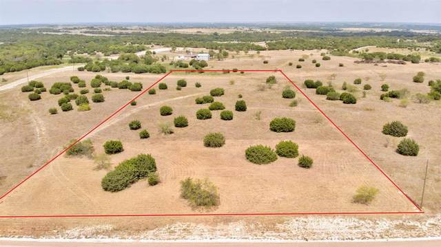 Rio Vista, TX 76093 :: Premier Properties Group of Keller Williams Realty