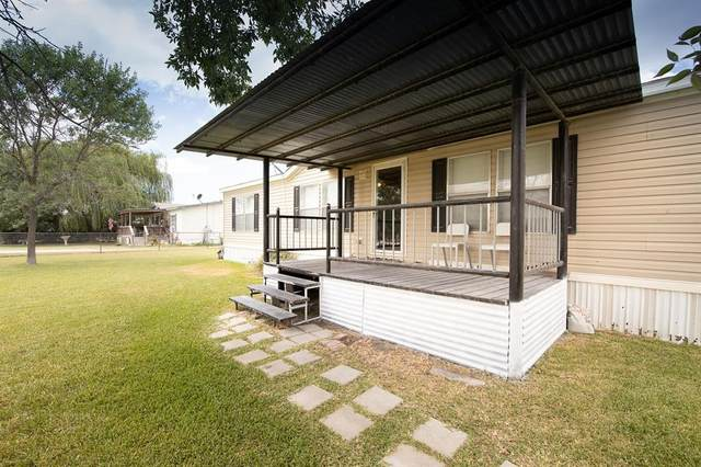7044 County Road 0141, Rice, TX 75155 (MLS #14429811) :: The Kimberly Davis Group